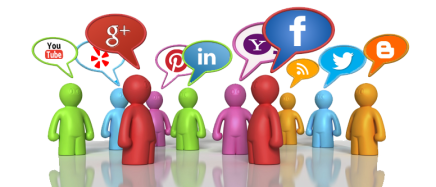 SocialMedia_Subpage_Banner