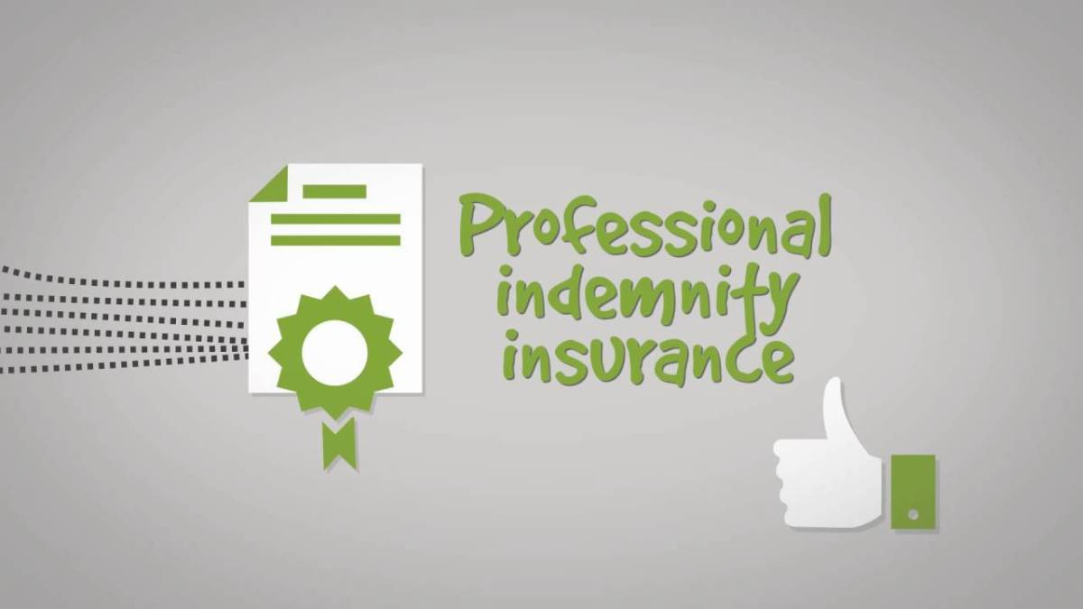 car insurance online cheap car insurance quote –BuyTrucks.ca