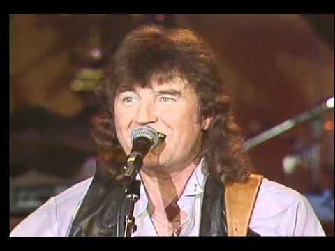 EDDY RAVEN – Fais Do Do – Country MusicWeekly